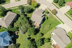 2464 Crimson Ridge Circle NW, Rochester, MN 55901