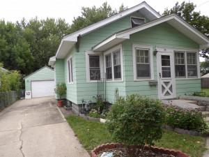 306 11th Avenue SW, Austin, MN 55912