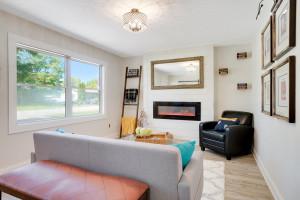 109 Rebecca Drive, Jordan, MN 55352