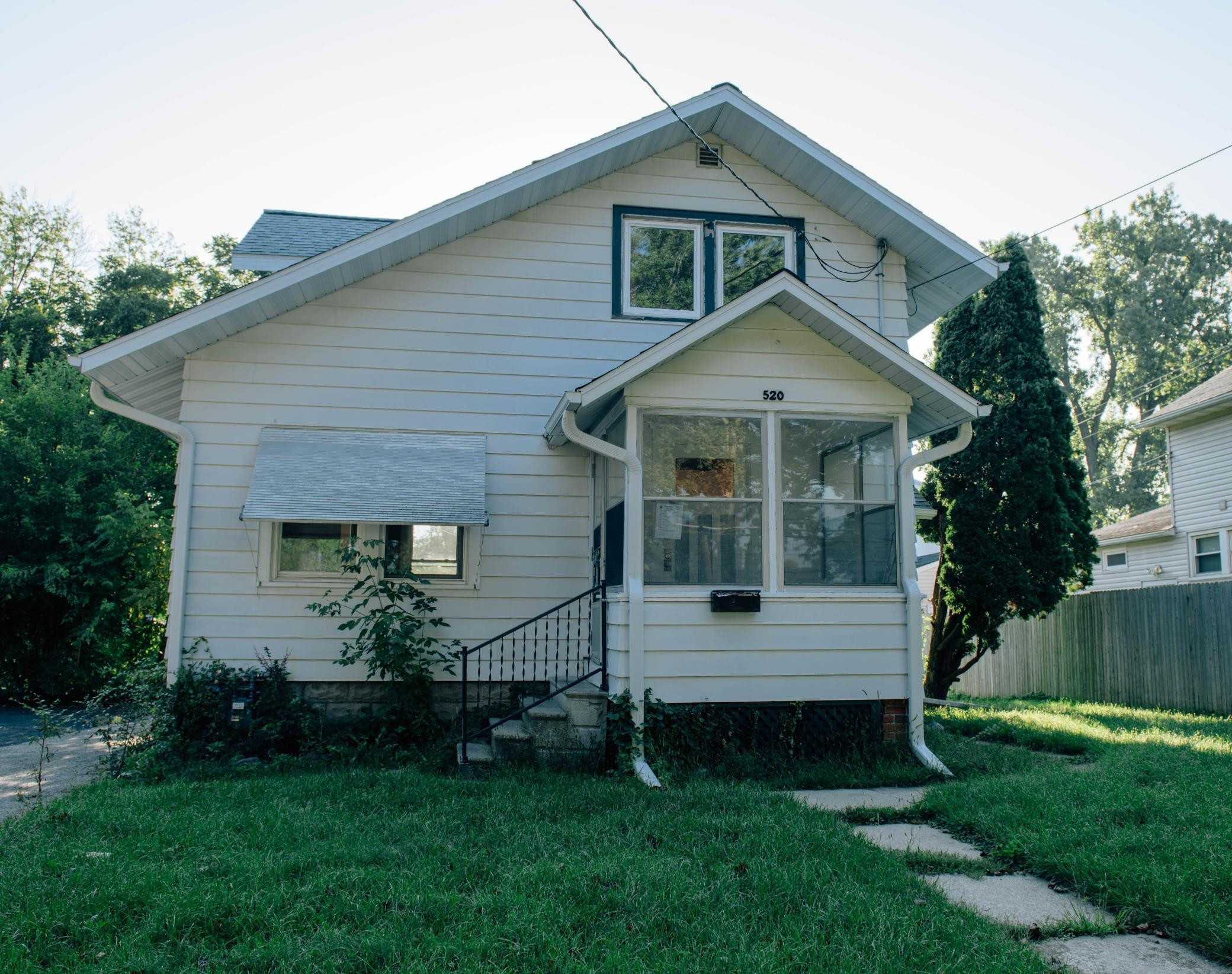 520 11th Avenue SE, Rochester, MN 55904