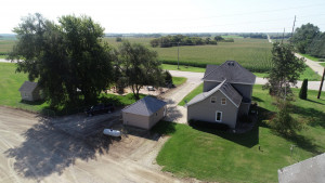 20561 State Highway 80, Wykoff, MN 55990