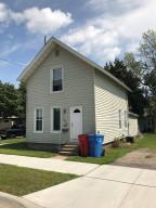 502 Grand Street, Winona, MN 55987