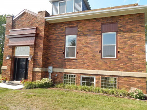 38767 State Hwy 30, Peterson, MN 55962