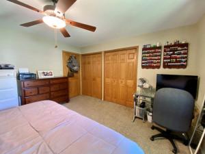 917 Spring Valley Avenue NW, Preston, MN 55965