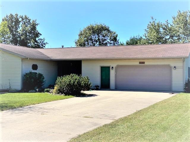 1111 Idso Court, MN 55972