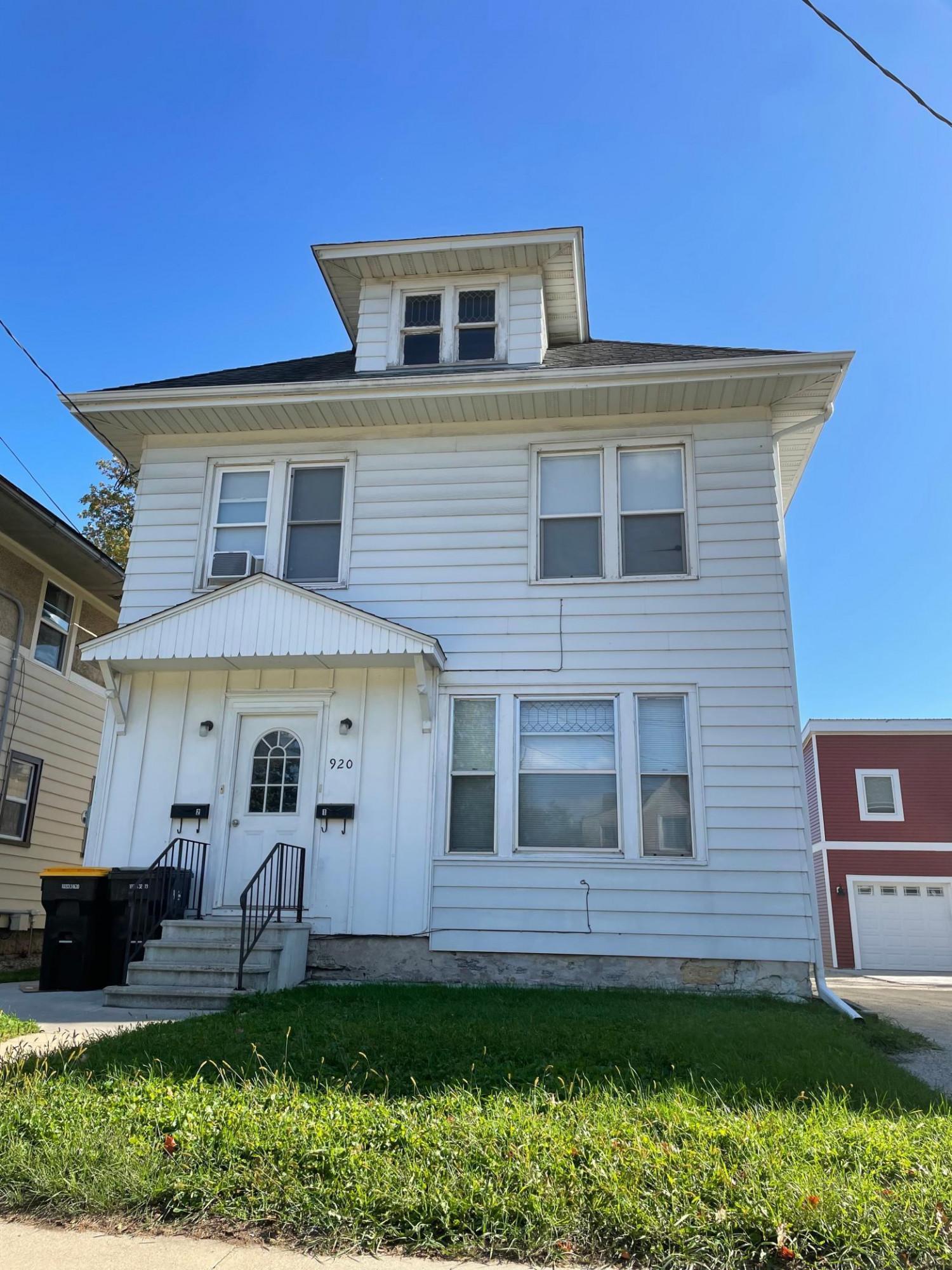 920 4th Street SE, Rochester, MN 55904