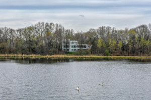 20 N Deep Lake Road, North Oaks, MN 55127