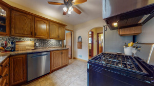 905 1st Street NW, Rochester, MN 55901