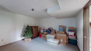 6405 Doron Lane, Edina, MN 55439