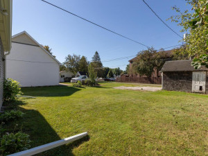 415 Twiford St SW Chatfield MN 55923 USA-031-026-Back View-MLS_Size