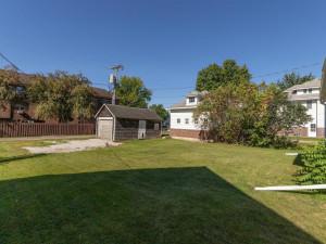 415 Twiford St SW Chatfield MN 55923 USA-028-031-Back View-MLS_Size