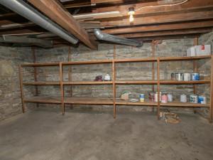 415 Twiford St SW Chatfield MN 55923 USA-027-029-Storage-MLS_Size
