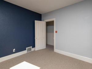 415 Twiford St SW Chatfield MN 55923 USA-024-022-Bedroom 4-MLS_Size