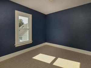 415 Twiford St SW Chatfield MN 55923 USA-023-016-Bedroom 4-MLS_Size