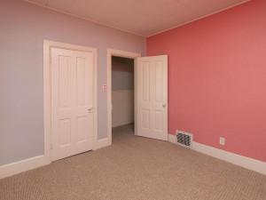 415 Twiford St SW Chatfield MN 55923 USA-022-021-Bedroom 3-MLS_Size
