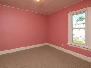 415 Twiford St SW Chatfield MN 55923 USA-021-027-Bedroom 3-MLS_Size