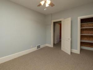 415 Twiford St SW Chatfield MN 55923 USA-020-025-Bedroom 2-MLS_Size