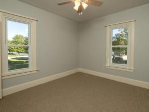 415 Twiford St SW Chatfield MN 55923 USA-019-018-Bedroom 2-MLS_Size
