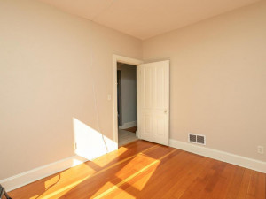 415 Twiford St SW Chatfield MN 55923 USA-017-014-Bedroom 1-MLS_Size