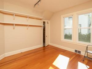 415 Twiford St SW Chatfield MN 55923 USA-016-019-Bedroom 1-MLS_Size