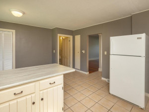 415 Twiford St SW Chatfield MN 55923 USA-015-012-Kitchen-MLS_Size