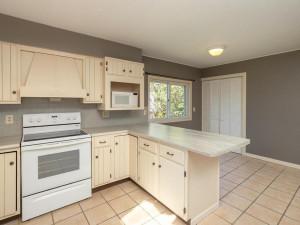 415 Twiford St SW Chatfield MN 55923 USA-014-017-Kitchen-MLS_Size