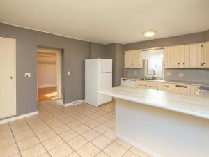 415 Twiford St SW Chatfield MN 55923 USA-013-013-Kitchen-MLS_Size