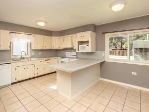 415 Twiford St SW Chatfield MN 55923 USA-012-011-Kitchen-MLS_Size