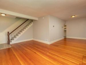 415 Twiford St SW Chatfield MN 55923 USA-008-006-Living Room-MLS_Size