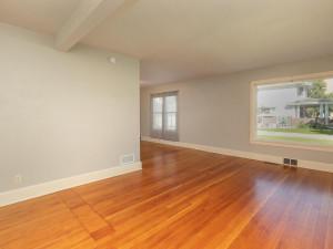 415 Twiford St SW Chatfield MN 55923 USA-007-028-Living Room-MLS_Size