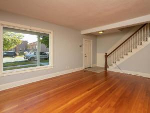 415 Twiford St SW Chatfield MN 55923 USA-005-005-Living Room-MLS_Size