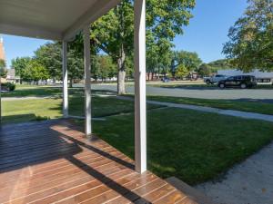 415 Twiford St SW Chatfield MN 55923 USA-004-009-Front Porch-MLS_Size