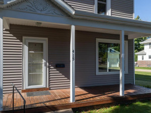 415 Twiford St SW Chatfield MN 55923 USA-003-001-Front Porch-MLS_Size