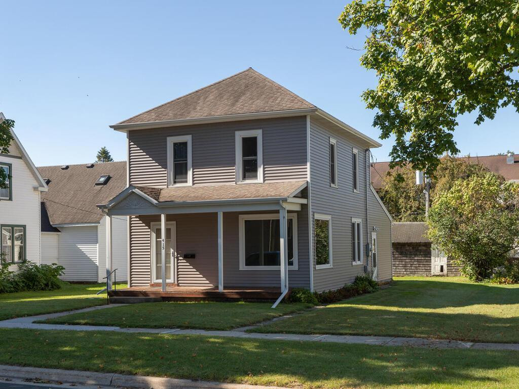 415 Twiford St SW Chatfield MN 55923 USA-001-003-Front View-MLS_Size
