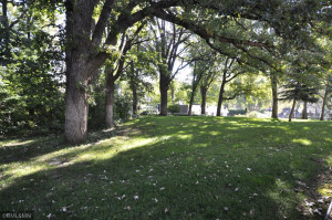 2672 Hawk Ridge Court SE, Rochester, MN 55904