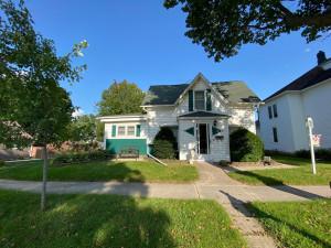 322 Maple Street N, Mabel, MN 55954