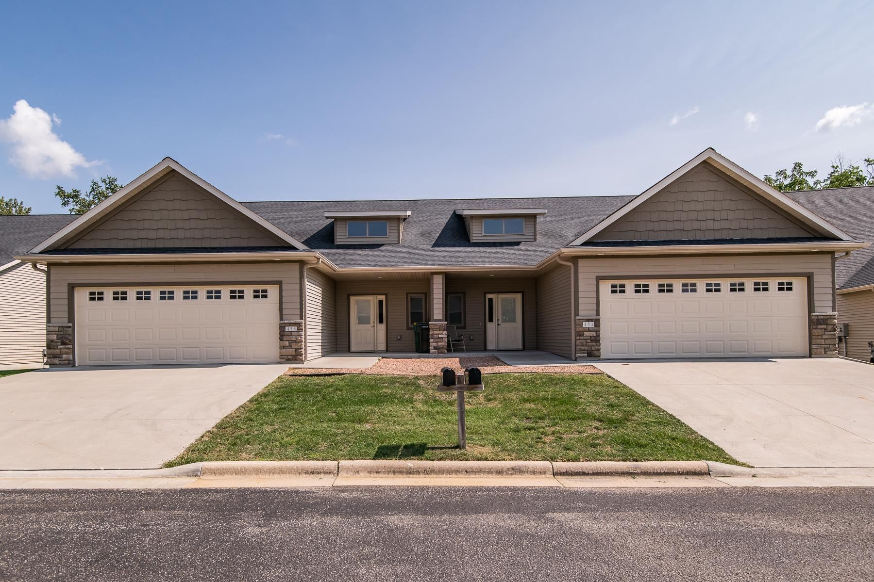 476 22nd Avenue SW, Rochester, MN 55902