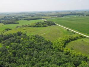 XXXXX County 30, Harmony, MN 55939