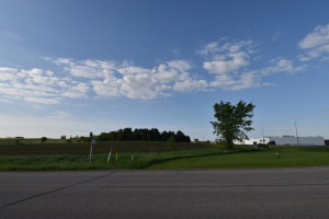 683 County Road T, Hammond, WI
