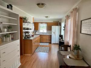 1625 E Oakland Avenue, Austin, MN 55912