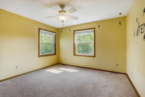 16634 Imperial Court, Lakeville, MN 55044
