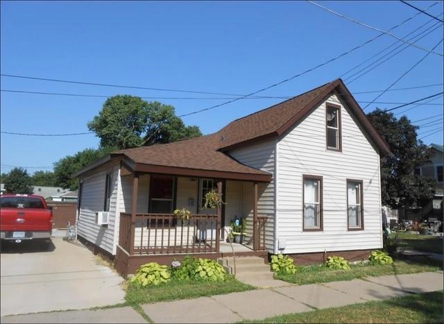 321 Mcbride Street, Winona, MN 55987