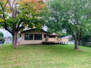 520 Lyndale Avenue, Spring Valley, MN 55975