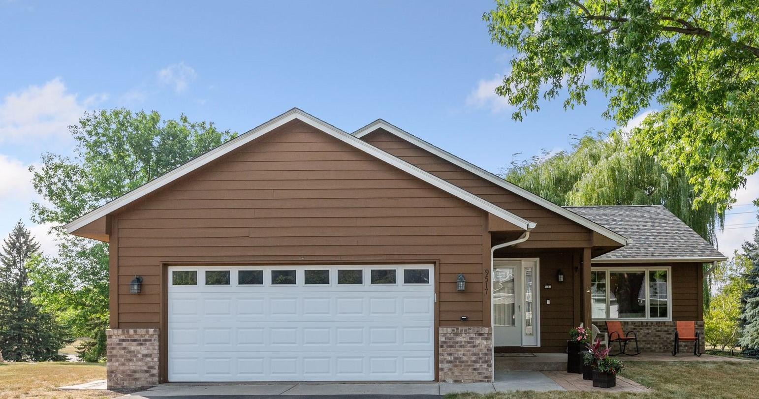 9517 Rosewood Lane N, Maple Grove, MN 55369