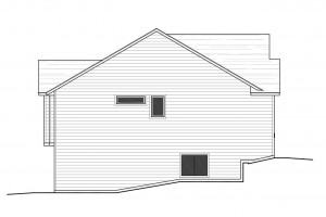3144 Bella Terra Lane NE, Rochester, MN 55906