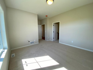 840 3rd Avenue SE, Harmony, MN 55939