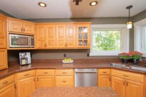 11273 Kingsborough Trail, Cottage Grove, MN 55016