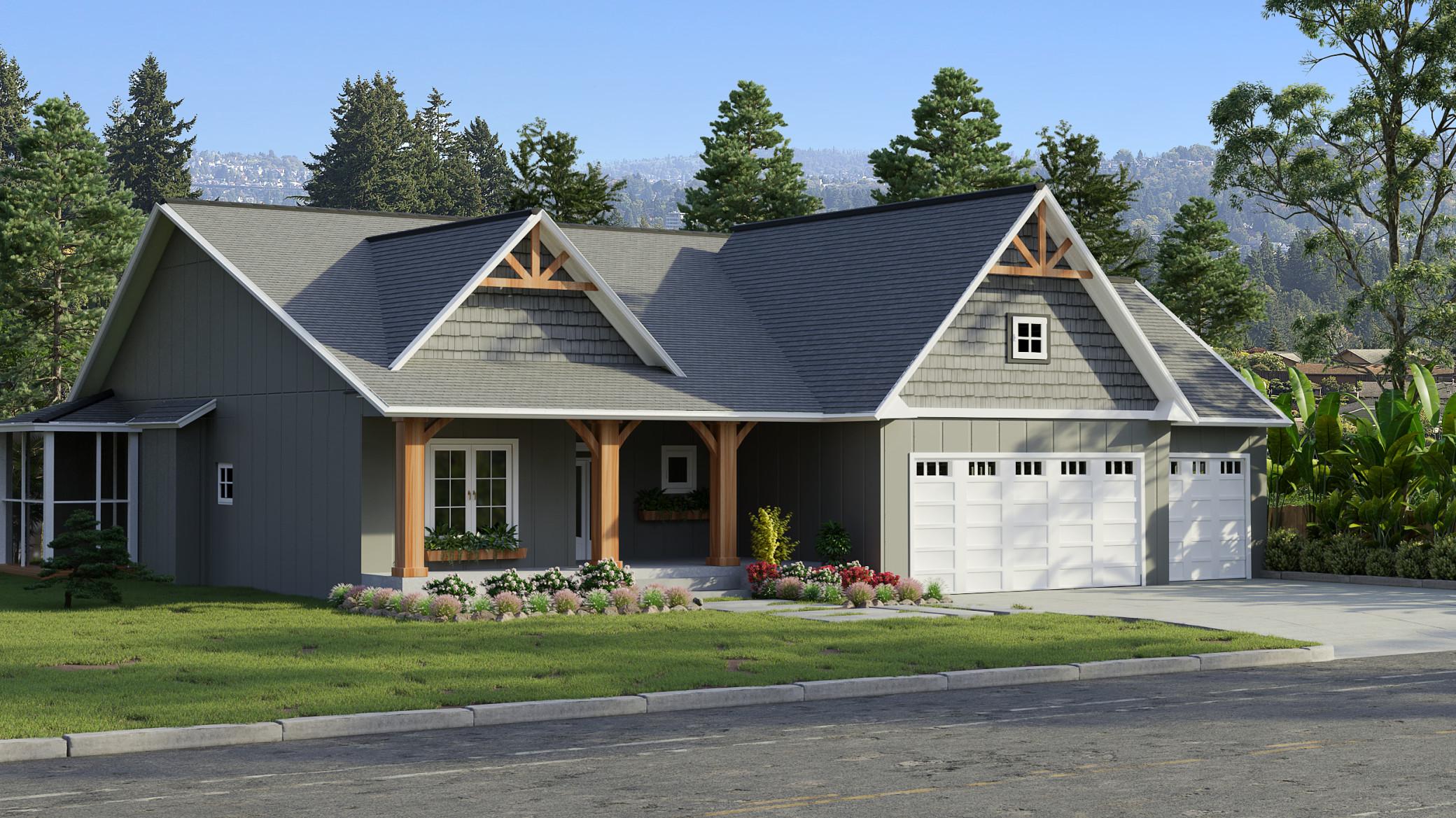 4394 Stone Point Drive NE, Rochester, MN 55906