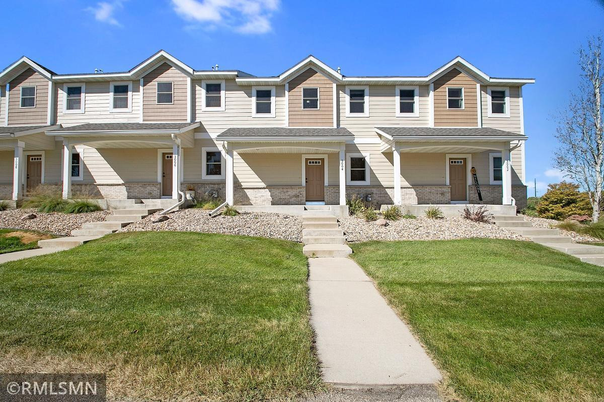 5004 Harvest Lake Drive NW, Rochester, MN 55901
