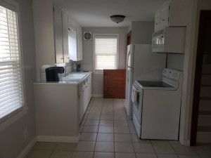 1714 1st Avenue NE, Austin, MN 55912